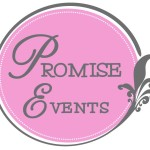 promise events