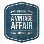 AVF Logo Slate - without background